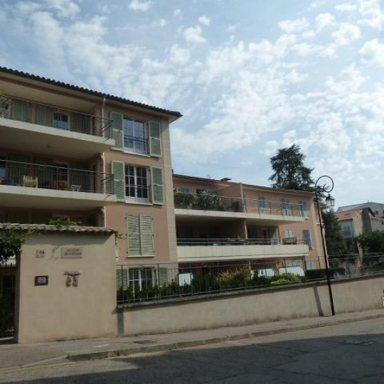 SAFIMMO  : Appartement | CHAPONOST (69630) | 98.00m2 | 425 000 €